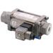 VAX Series High Pressure Coaxial Valves