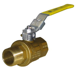 steam valve packing adjustment video