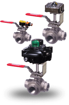 Buy a Manual Valve with Limit Switch Valve Proximity Switch Wiring Diagram on