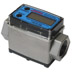 G2 industrial flow meter