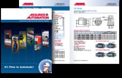 Assured Automation Catalog