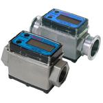 G2 Industrial Grade Flow Meter