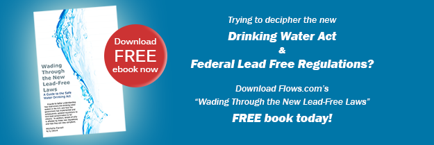 drinking-water-laws-ebook