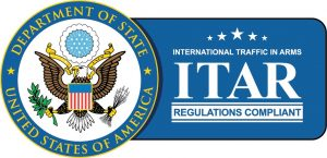 ITAR Assured Automation